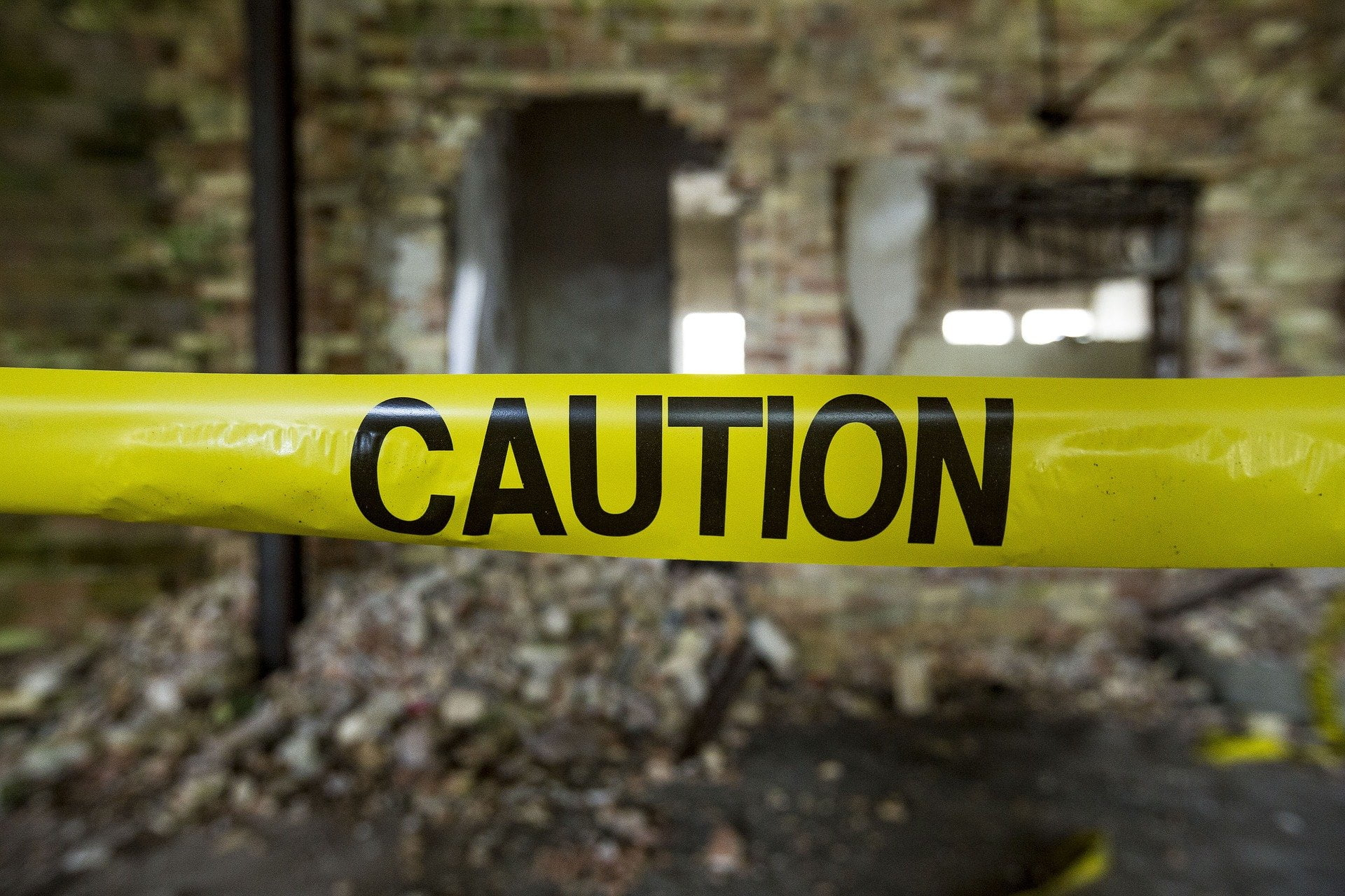 Are Your Employees Safe – Asbestos Awareness In 2021