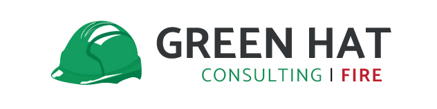 Fire Safety Consultant/Engineer – Built environment