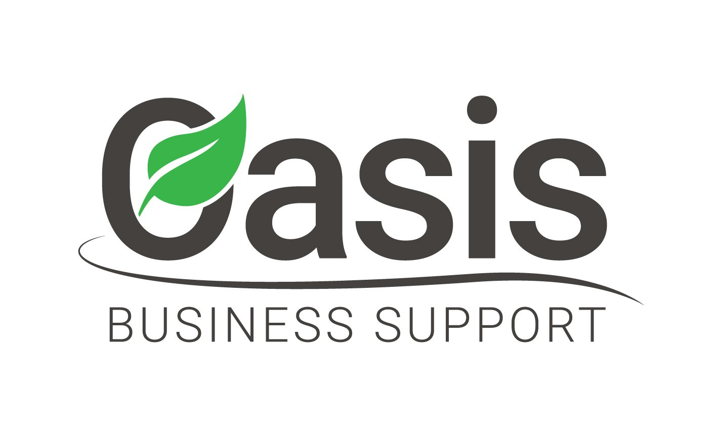 Oasis-Business-Support-Logo-Master